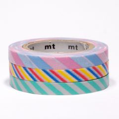 mt slim twist cord A